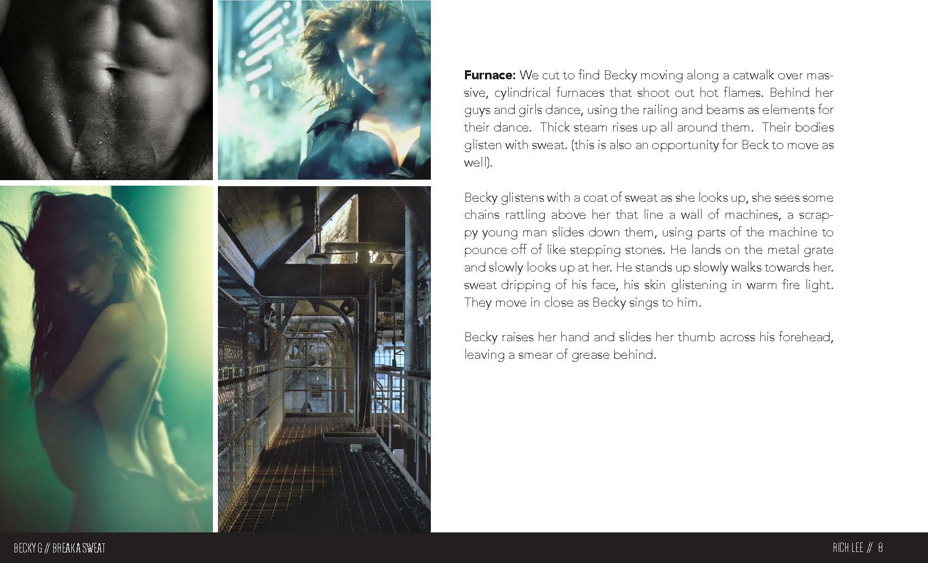 BeckyG_RL_091315_Page_08.jpg