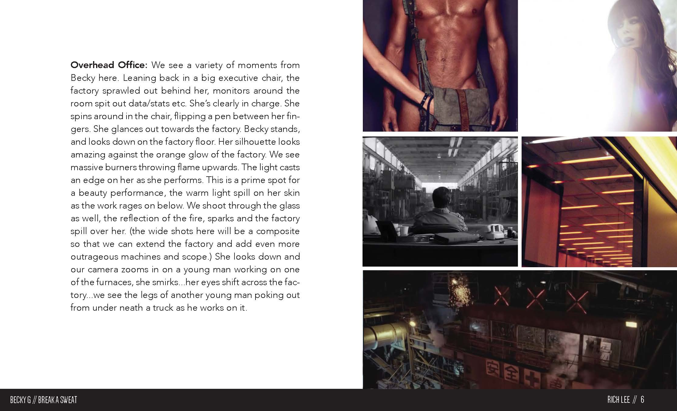 BeckyG_RL_091315_Page_06.jpg