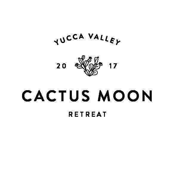 Cactuss_moon_Logo_V1.png
