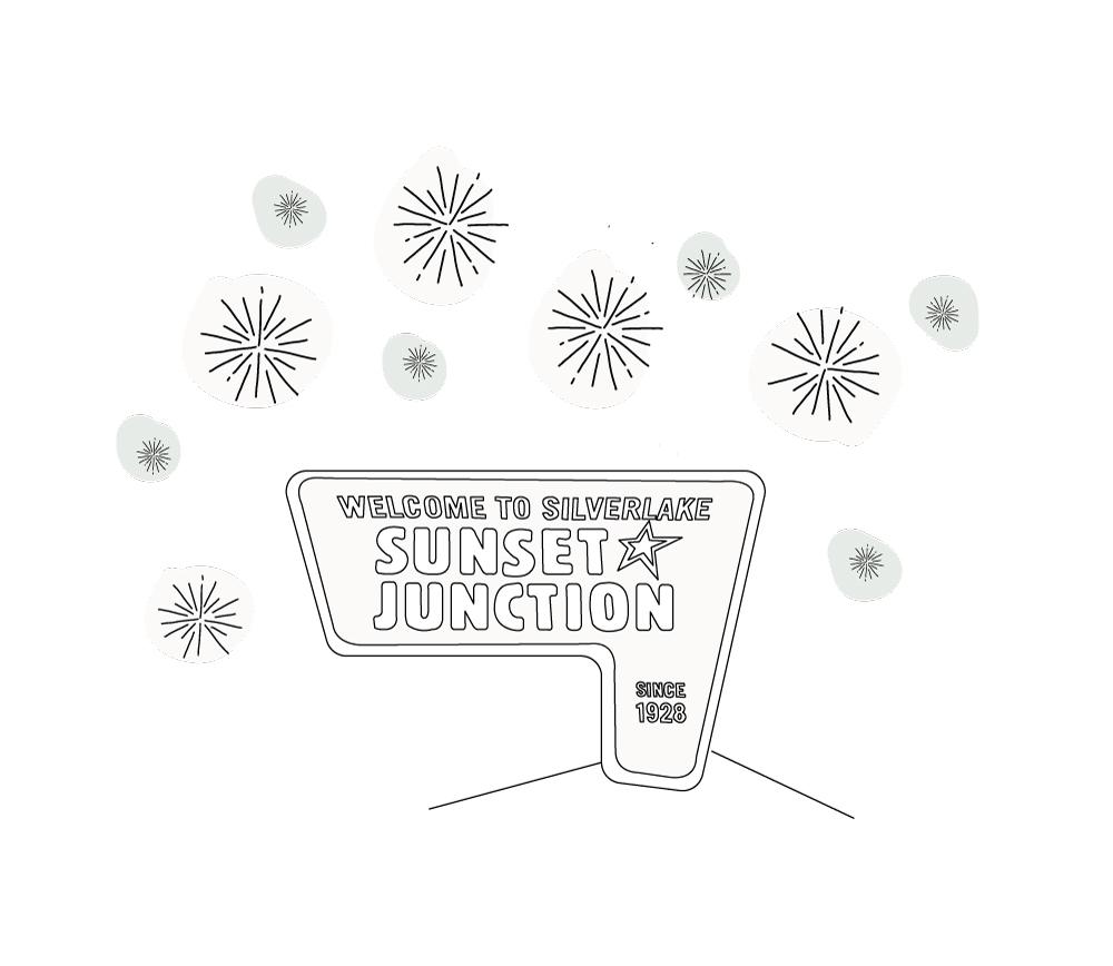 silverlake_invite_final.jpg