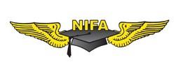 nifa_wings-headerlogo-e1399399206672.jpg