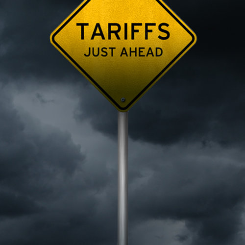 Tariffs Got You Down? - FEATUREAs module and steel prices rise, and competitors are driven to lower quality to beef up balance sheets, Sunfolding answers that with built-in advantages…