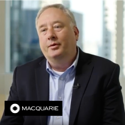 """Macquarie's Spotlight on Sunfolding - IN THE NEWSThe Macquarie Capital Venture Studio (the """"Studio"""") with R/GA is a platform designed to promote innovation in InfraTech, the convergence of infrastructure and technology."""