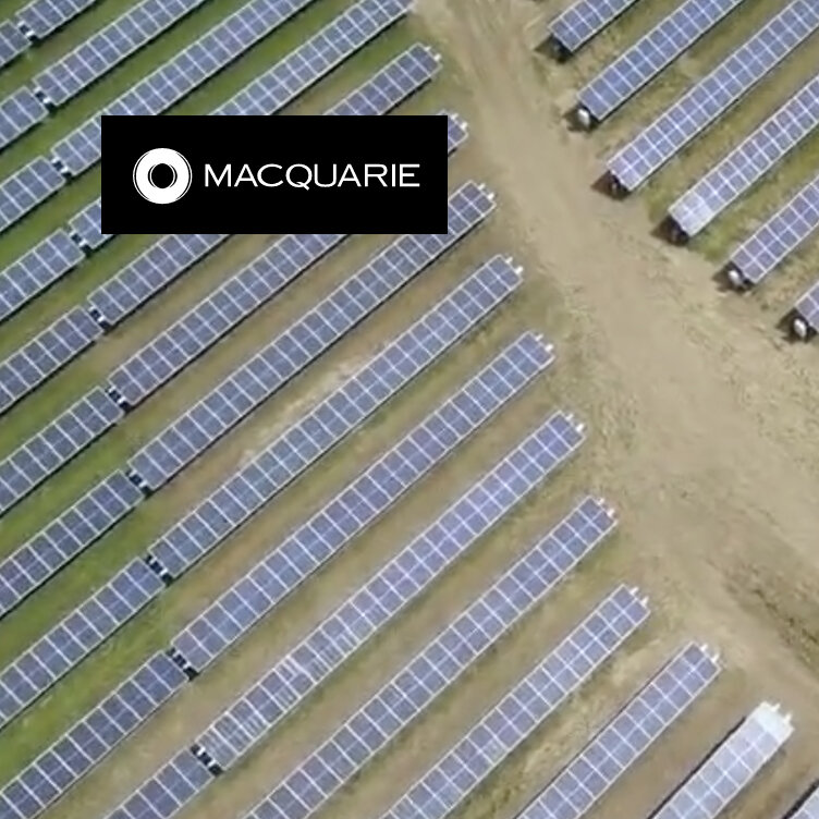 Follow the Sun - IN THE NEWSNew technologies are transforming solar power into one of the cheapest forms of energy. We look at how innovators such as Sunfolding are helping change the solar energy landscape.