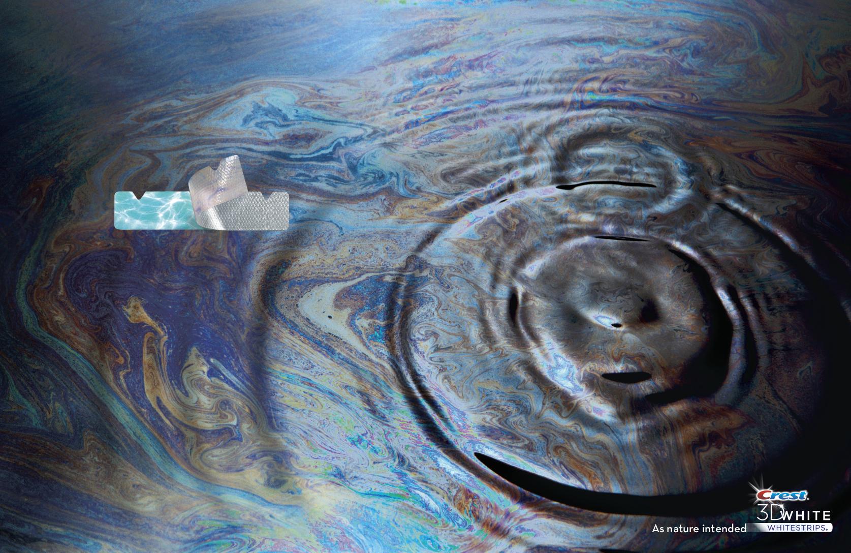 CREST_Water.jpg