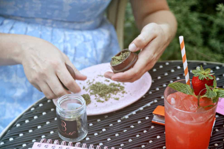6 Fabulous Weed-Infused Travel Experiences - HIGH TIMES