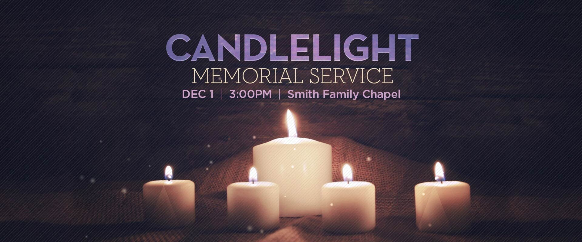 Candlelight-Memorial-Service_1920x800.jpg