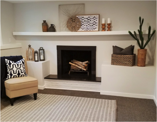 living room furnished.png