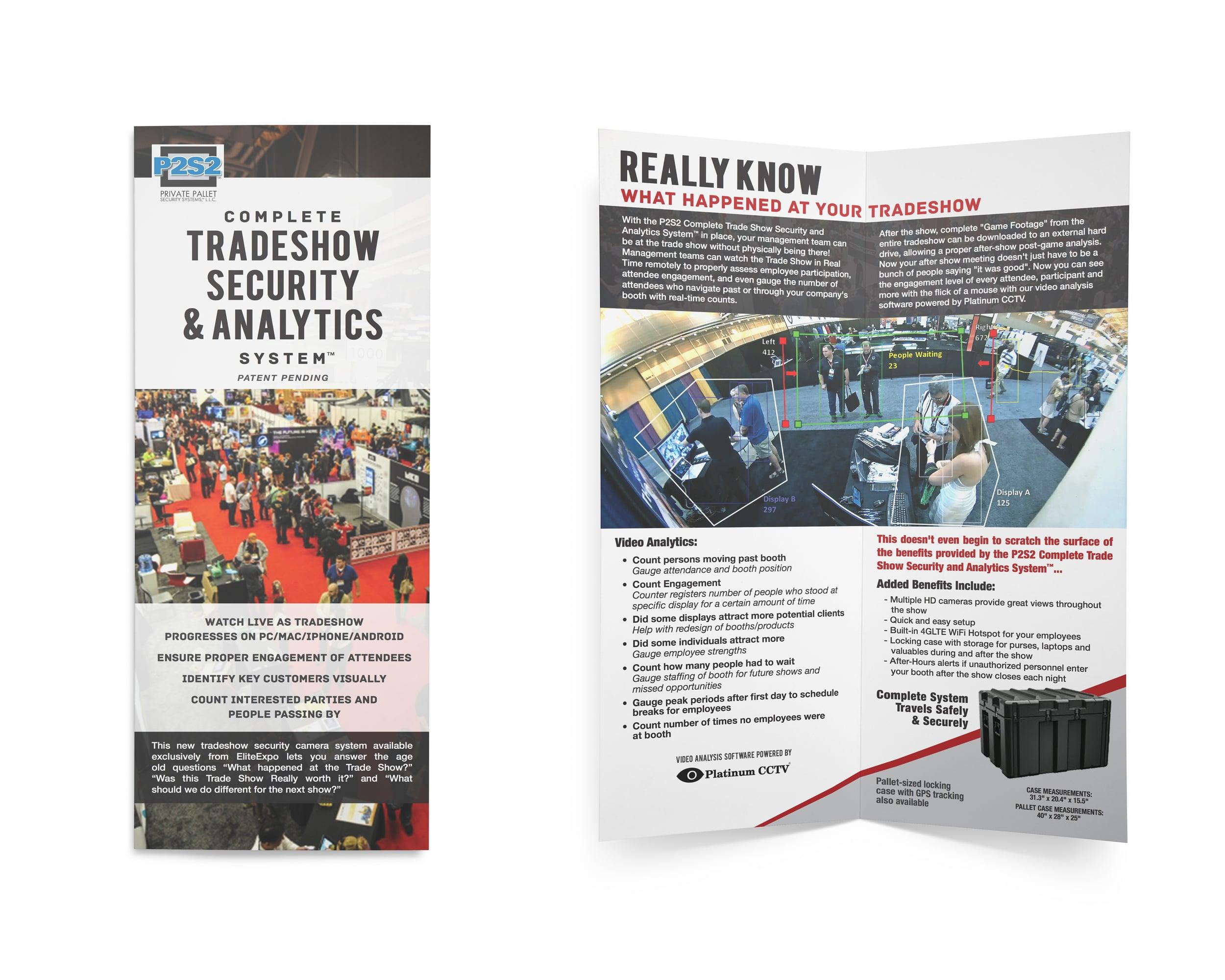 Brochure 0310 2014-11-29_1.jpg