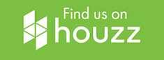KWU-Houzz+Badge.png