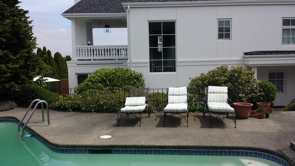 2 Magnolia Home.jpg