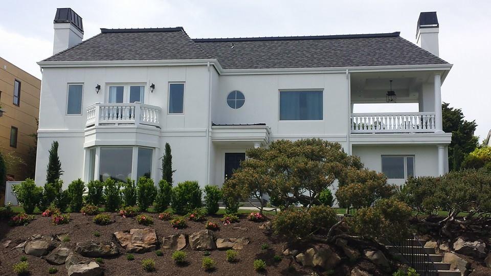 1 Magnolia Home.jpg