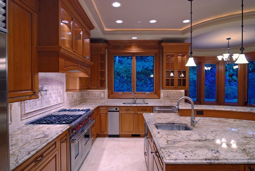 Bellevue kitchen (1).jpg