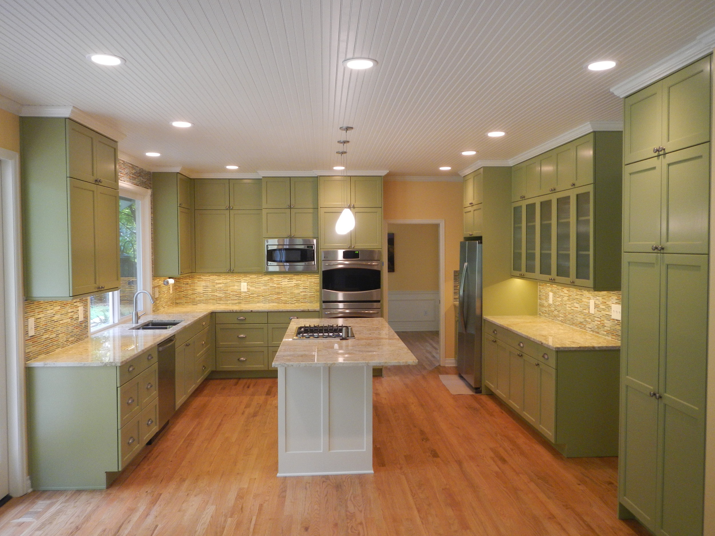 24 Lake of the Woods Kitchen.JPG