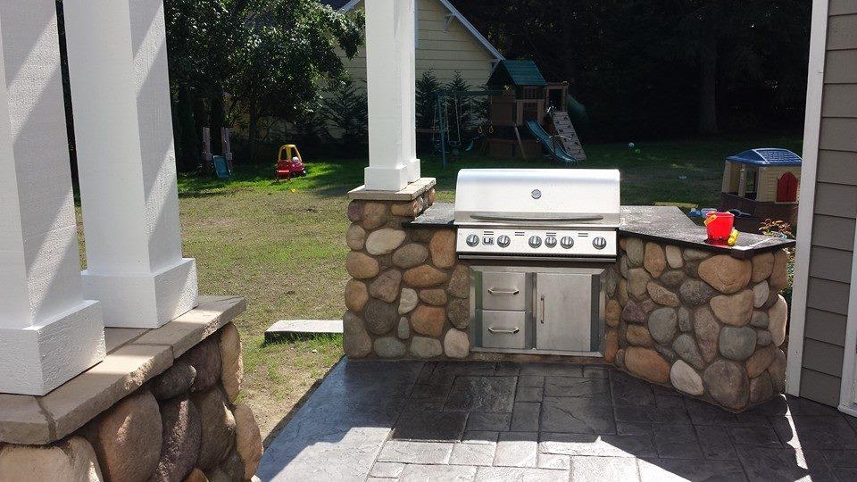 Redmond Outdoor living (2).jpg