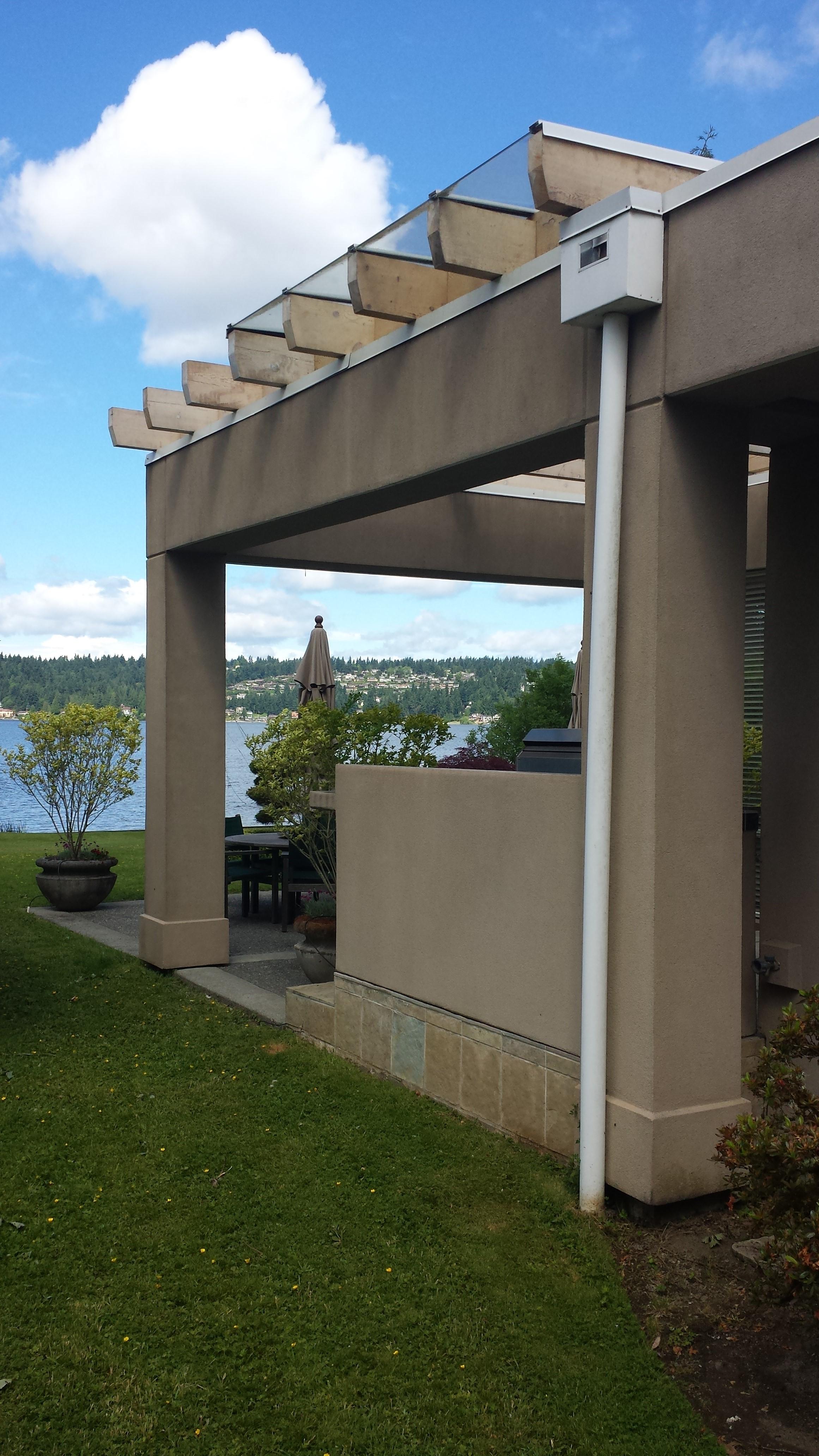 Lake Sammamish home (4).jpg