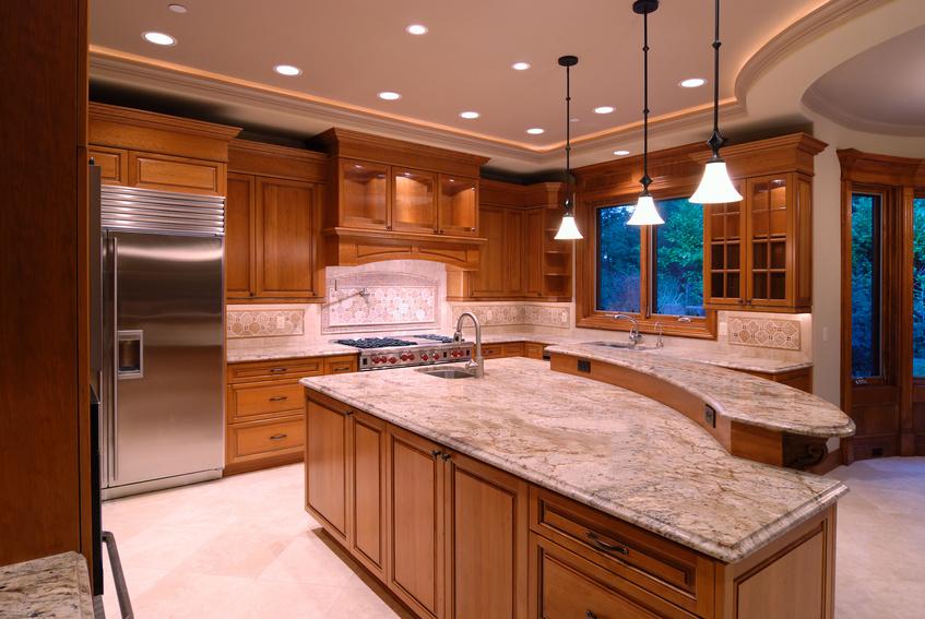 Bellevue Kitchen (2).jpg