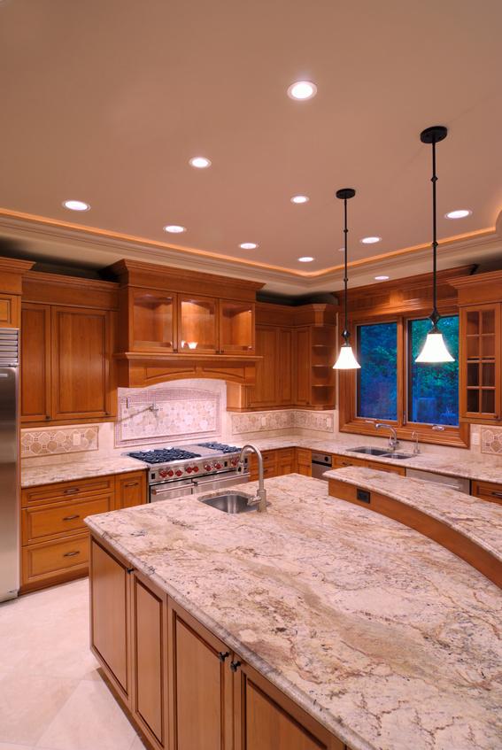 Bellevue Kitchen (4).jpg