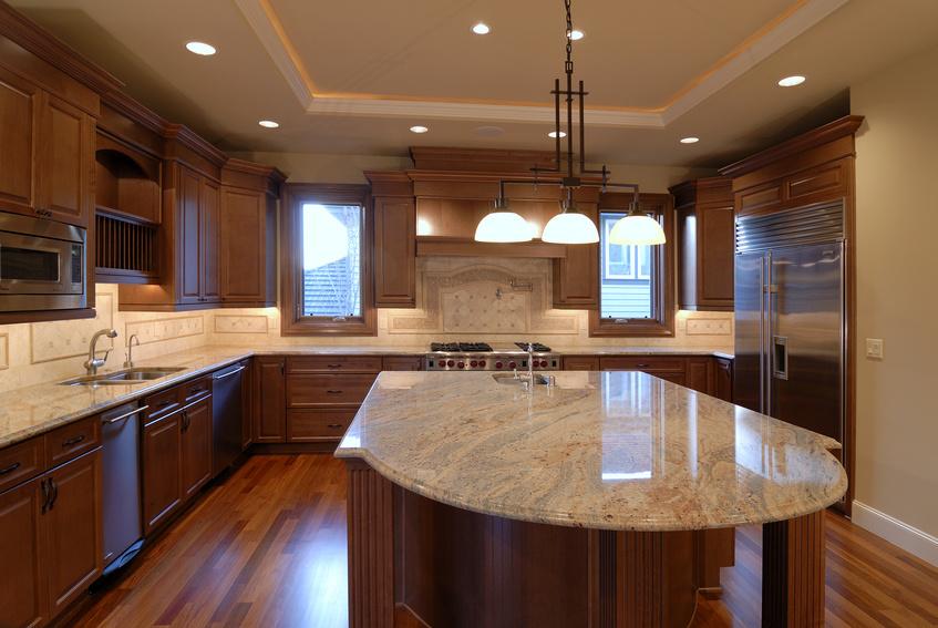Enatia kitchen (3).jpg