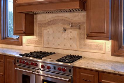Enatia kitchen (6).jpg