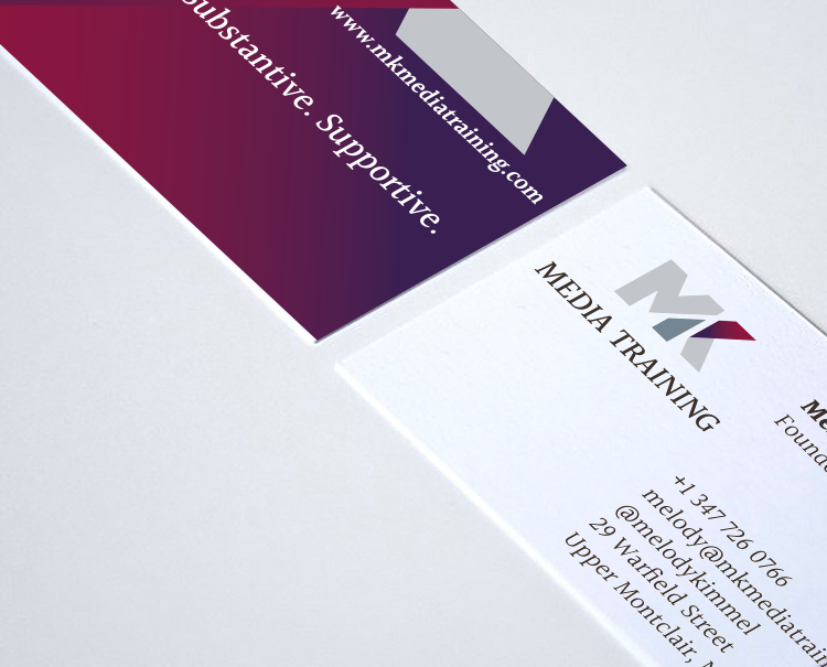 •Business cards_01.png
