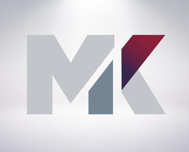 •Logo_01.png
