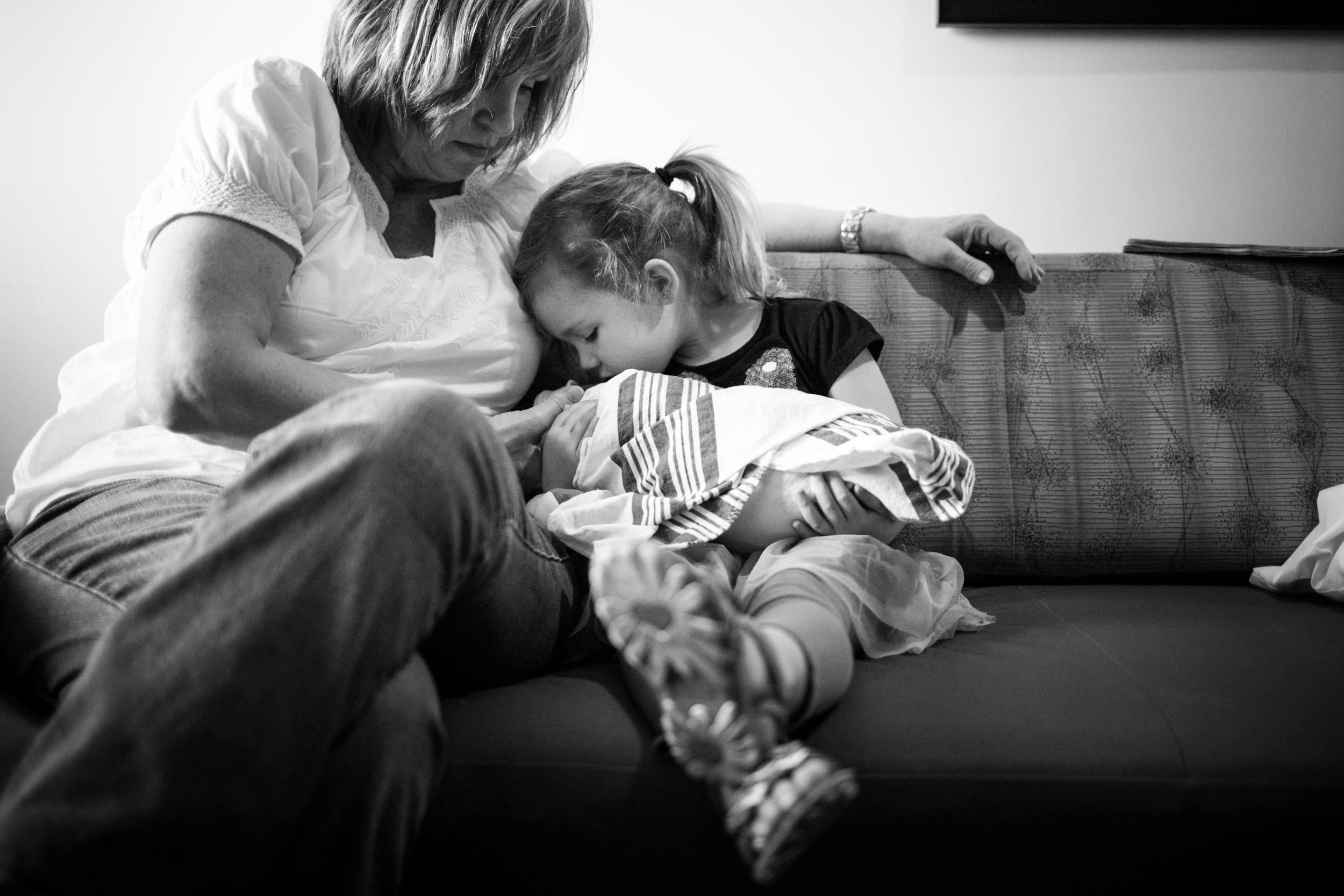 jacksonville birth photographer_duckwilertwins-28.jpg
