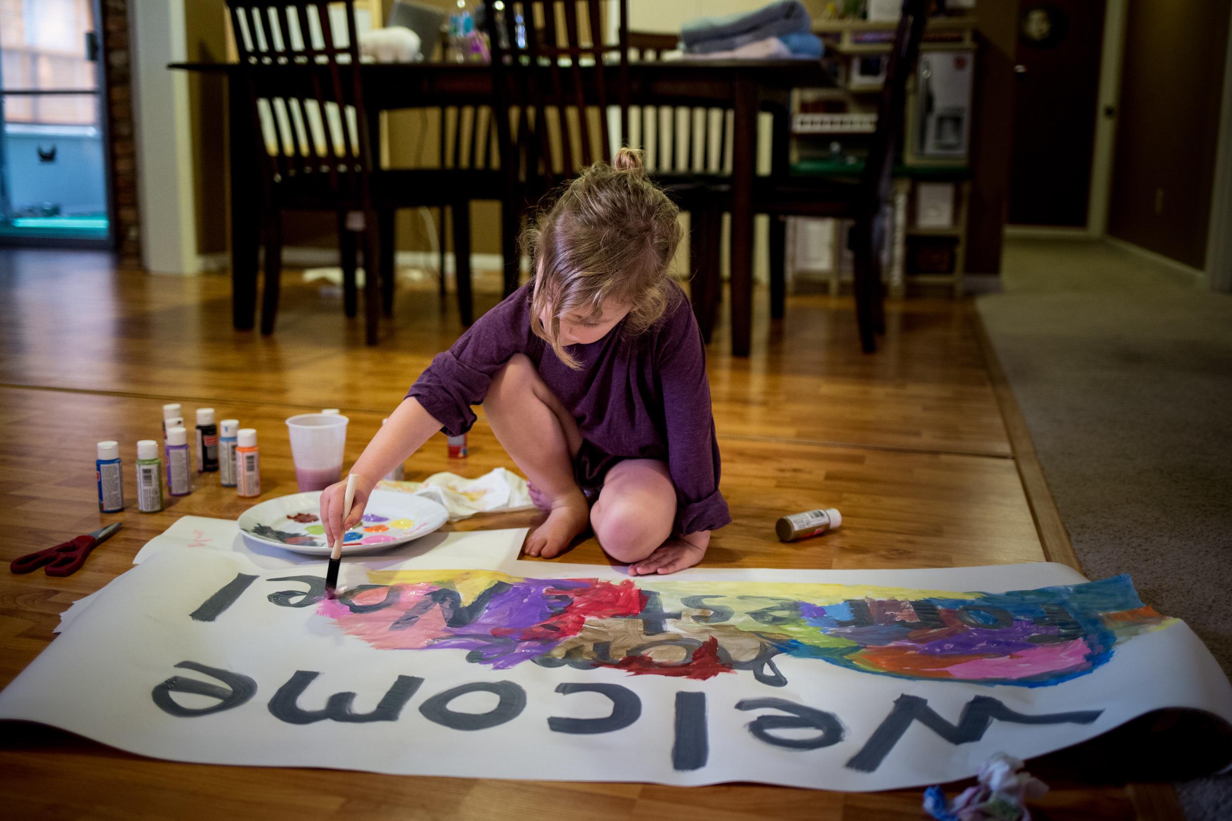 jacksonville birth photographer_duckwilertwins-30.jpg