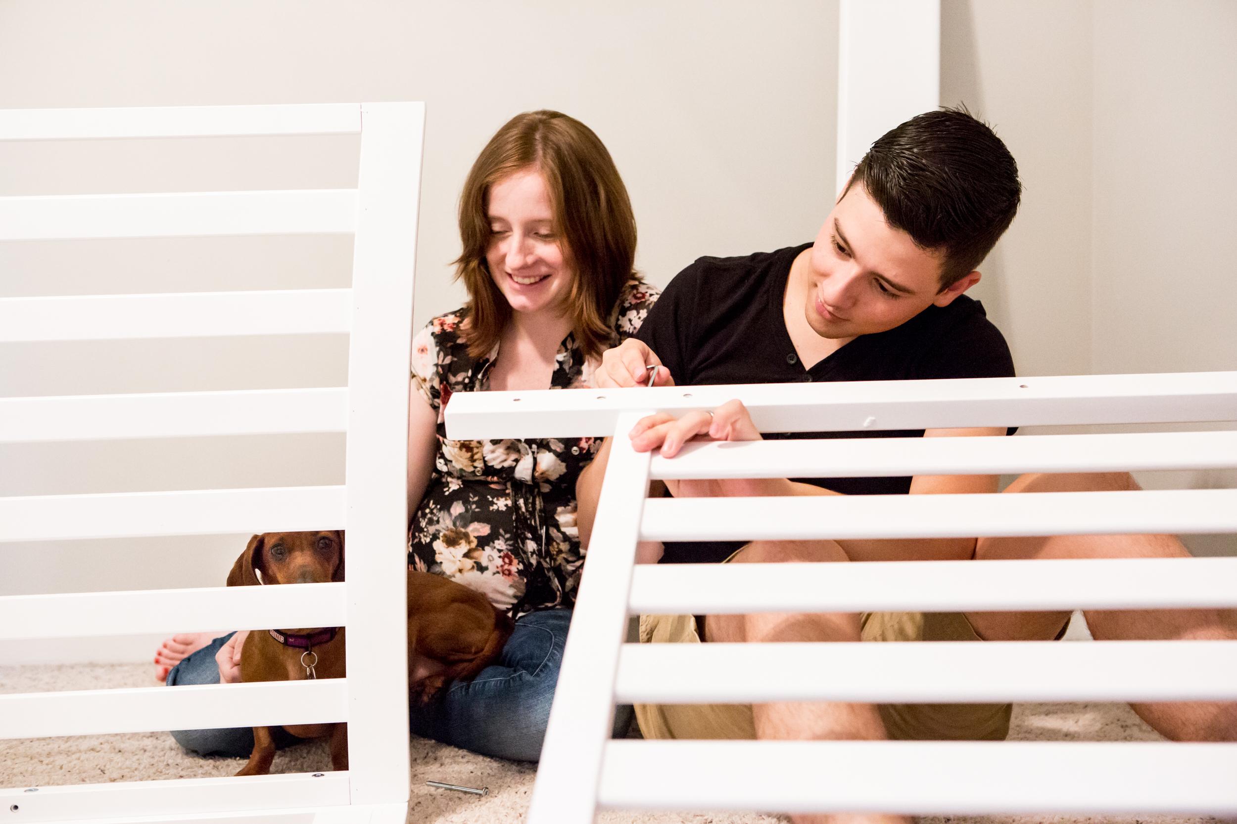 jacksonville-beach-ponte-vedra-maternity-family-photographer-3.jpg