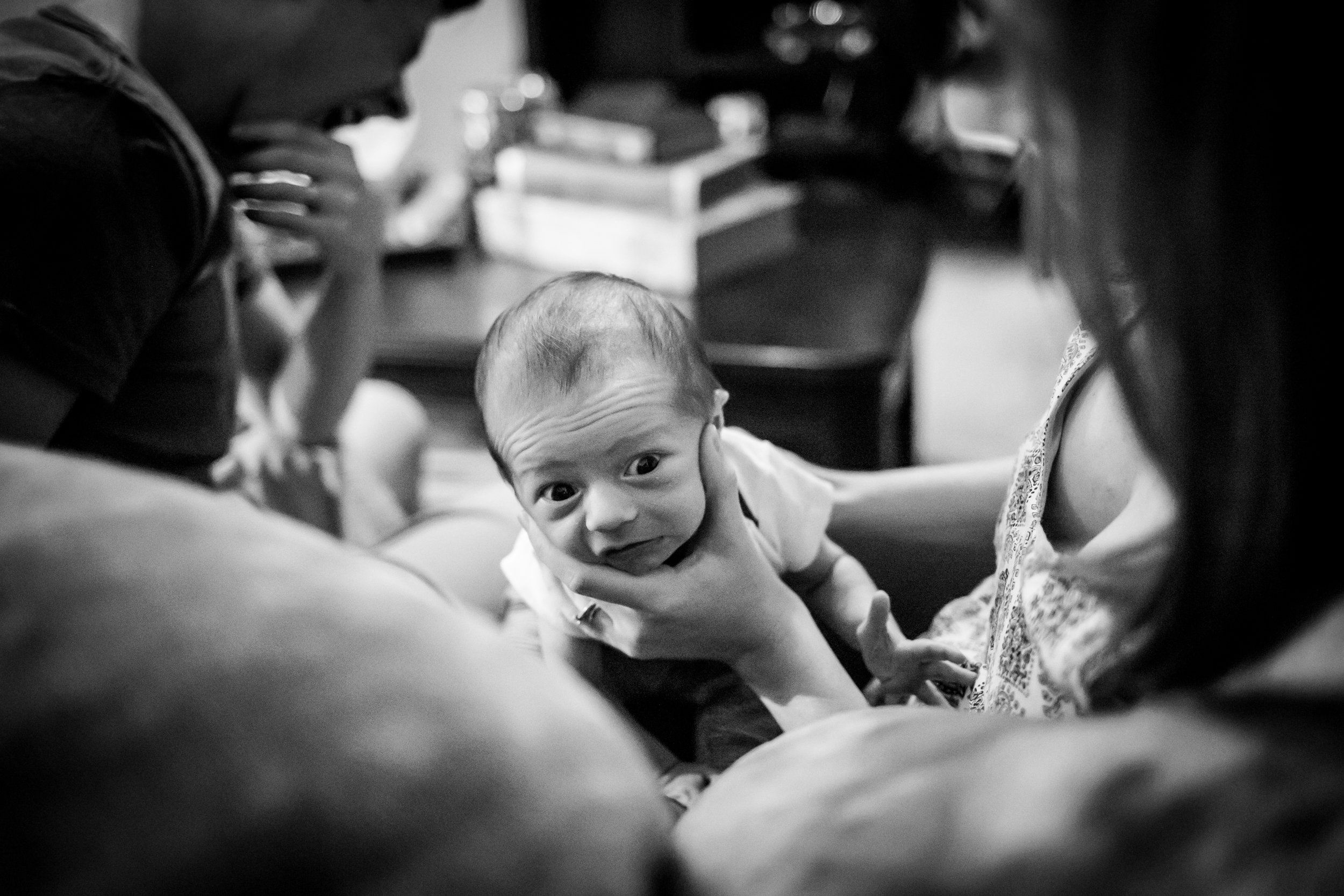 jacksonville-newborn-photographer-13.jpg