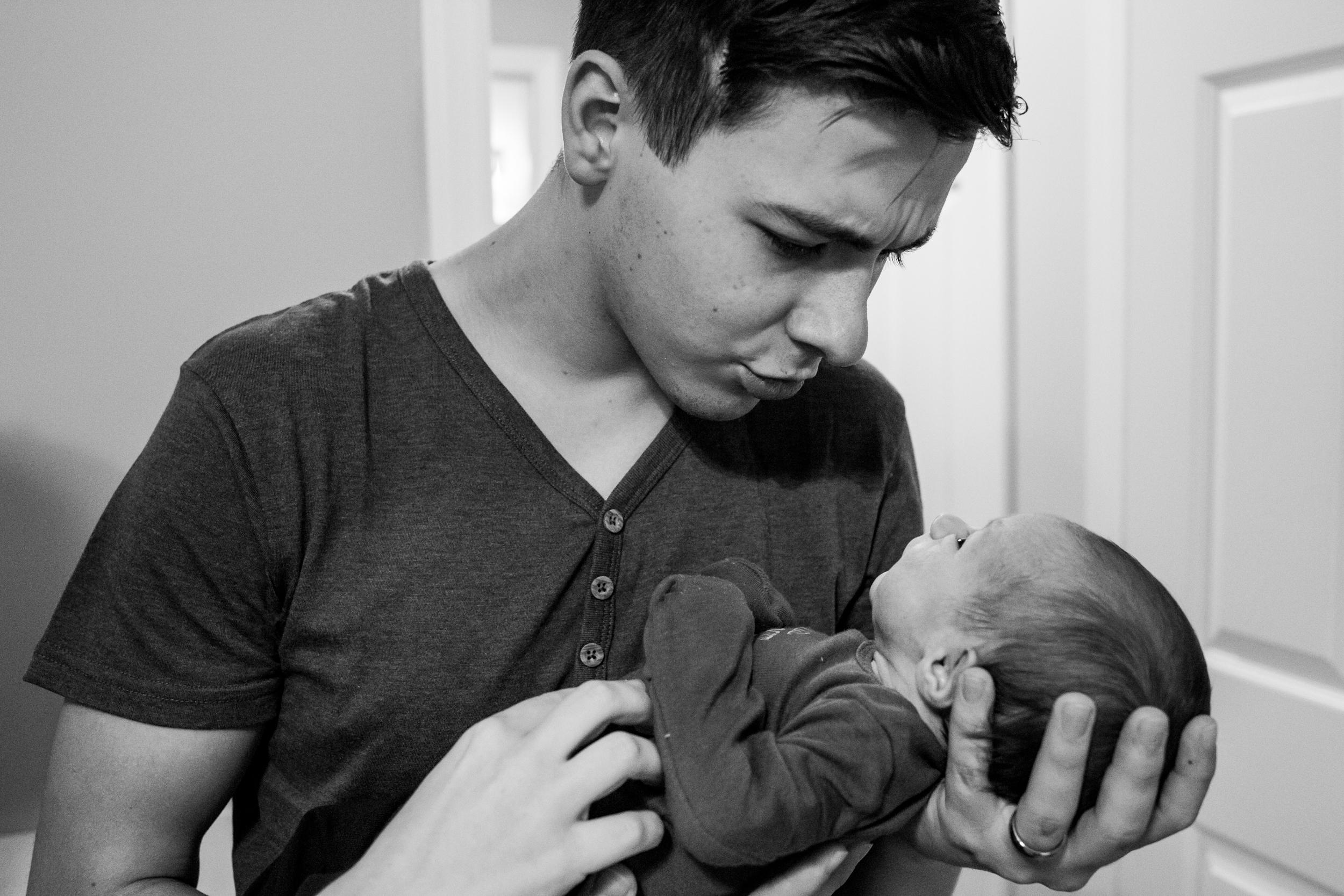 jacksonville-newborn-photographer-25.jpg