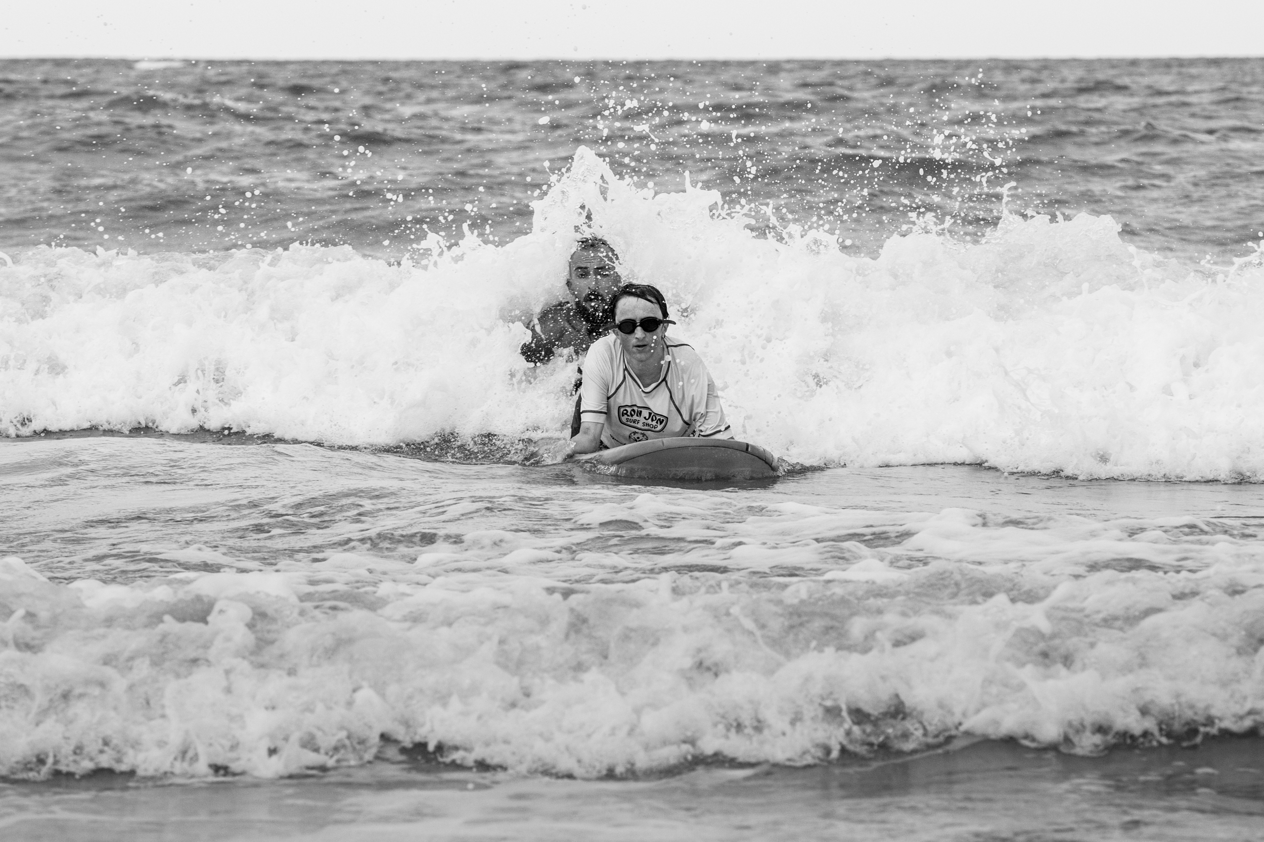 Special Olympics Surfing Practice Web-3.jpg