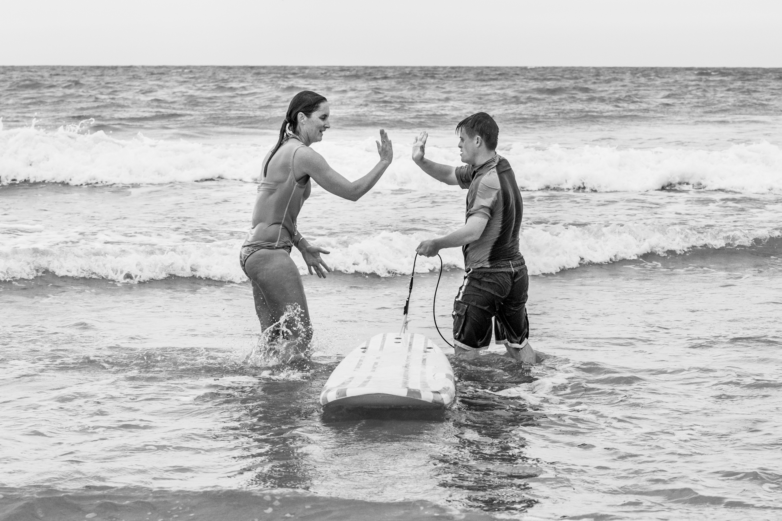Special Olympics Surfing Practice Web-8.jpg