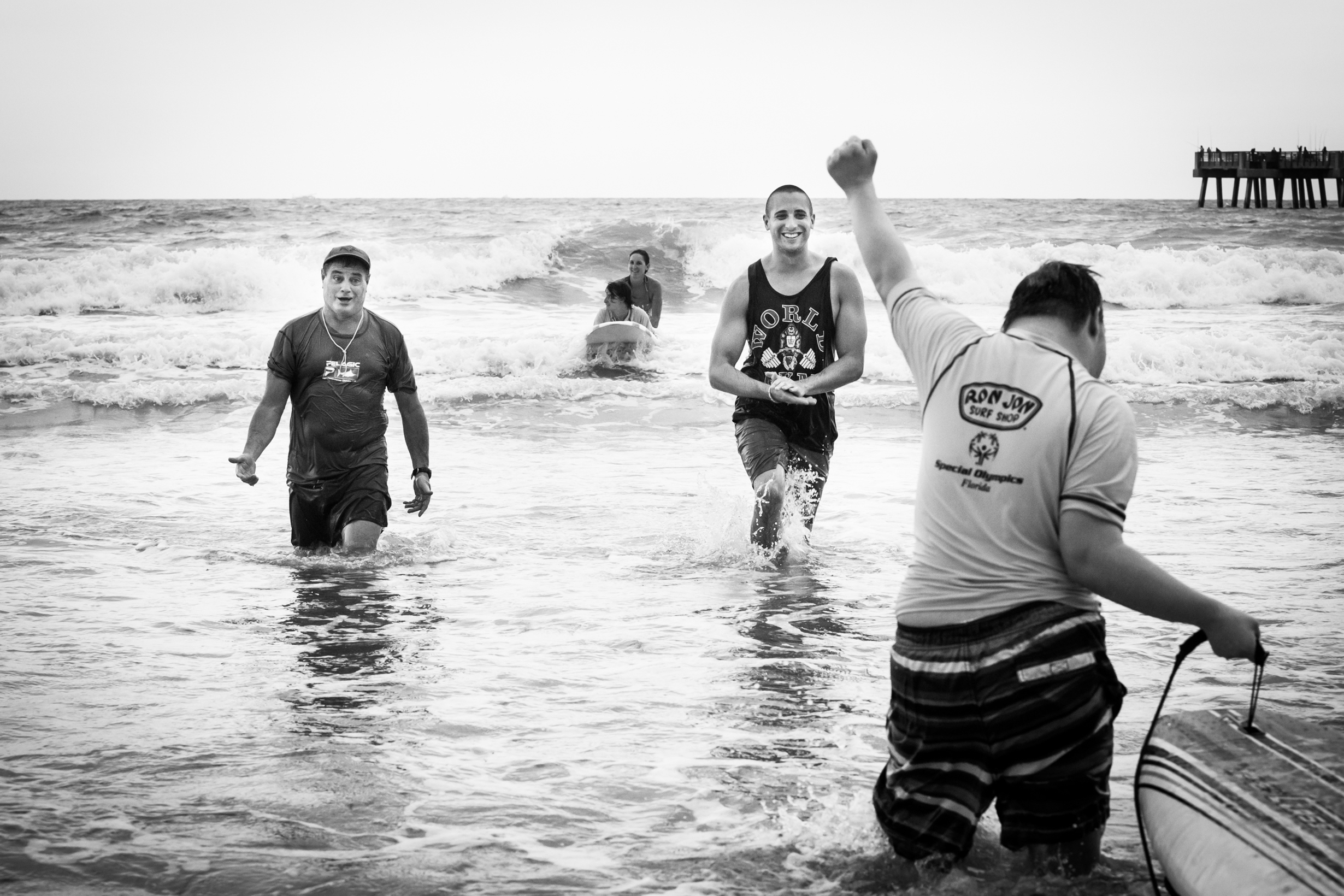 Special Olympics Surfing Practice Web-11.jpg
