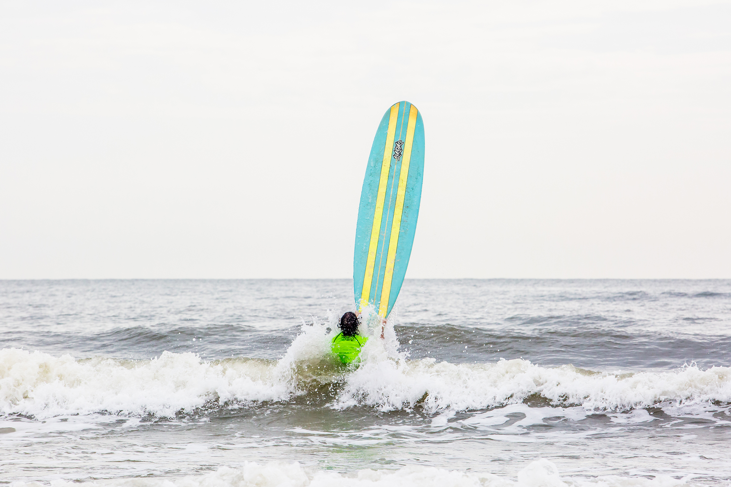 special olympics surfing competition-33.jpg