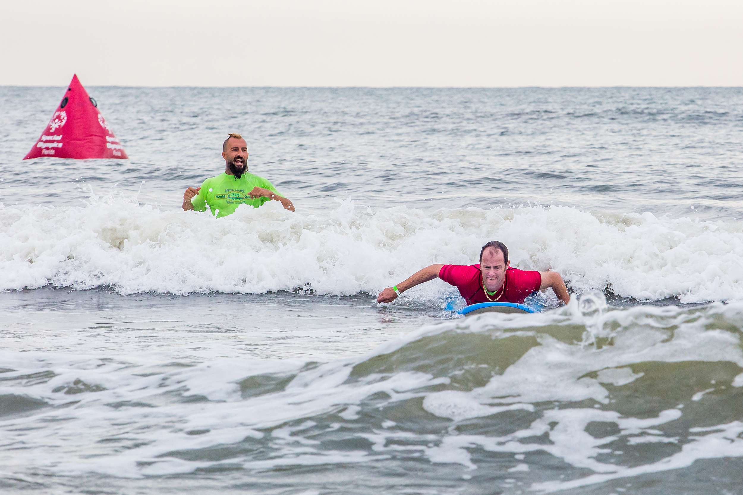 special olympics surfing competition-8.jpg