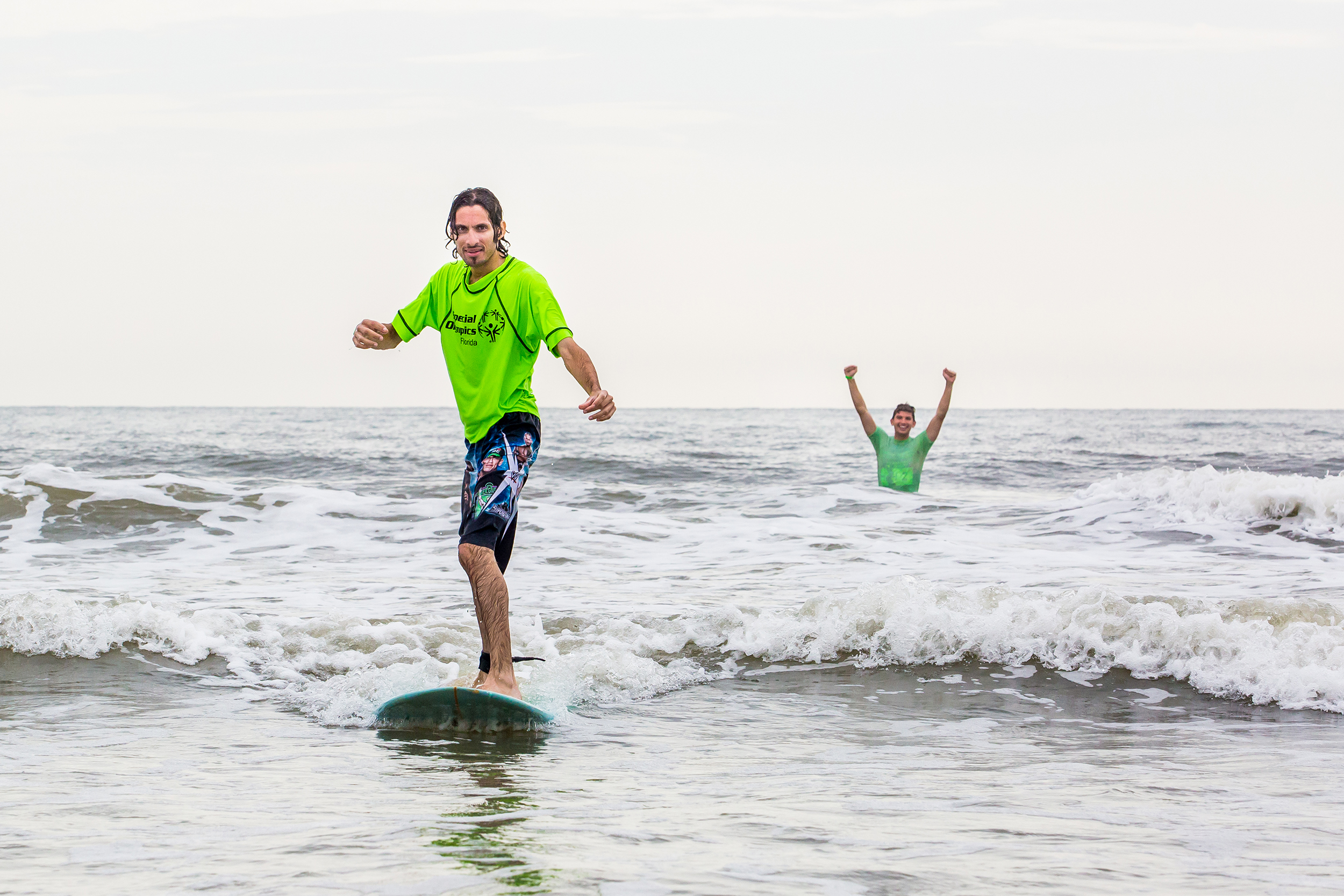 special olympics surfing competition-34.jpg