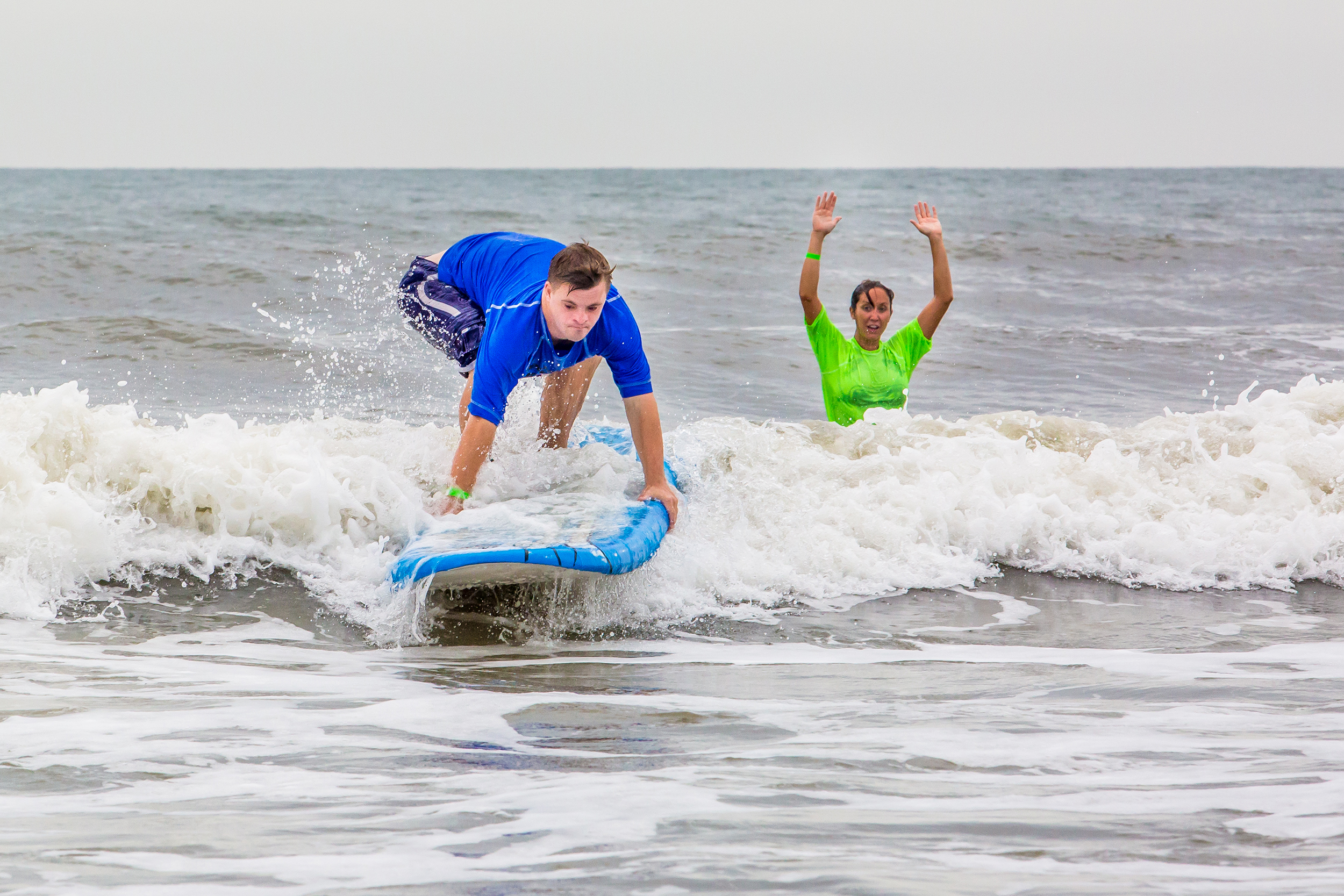 special olympics surfing competition-67.jpg