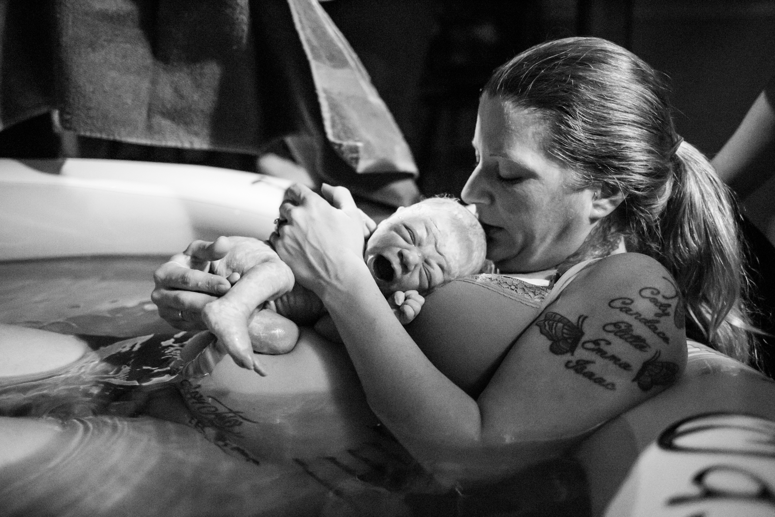 jacksonville-birth-photographer-12.jpg
