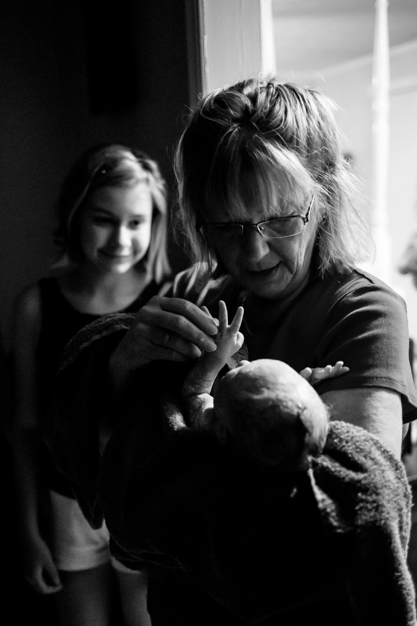 jacksonville-birth-photographer-17.jpg