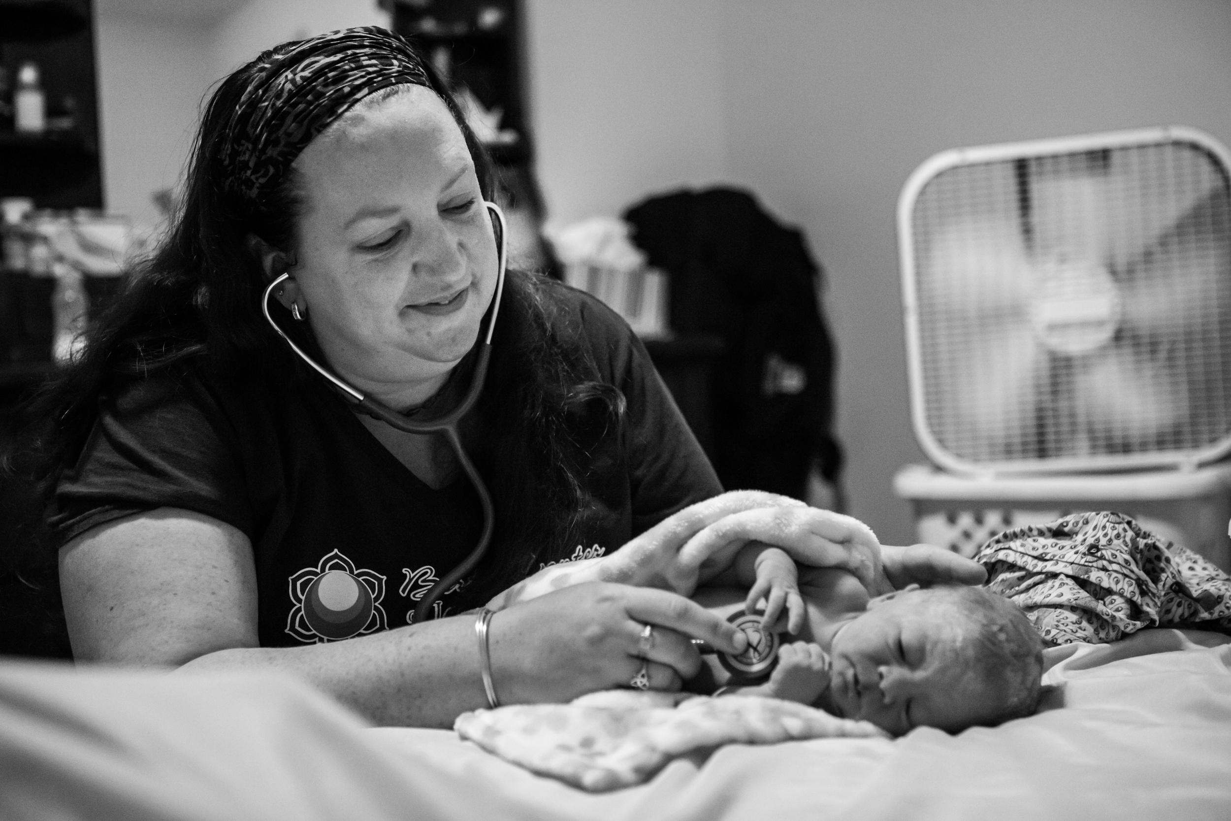 jacksonville-birth-photographer-22.jpg