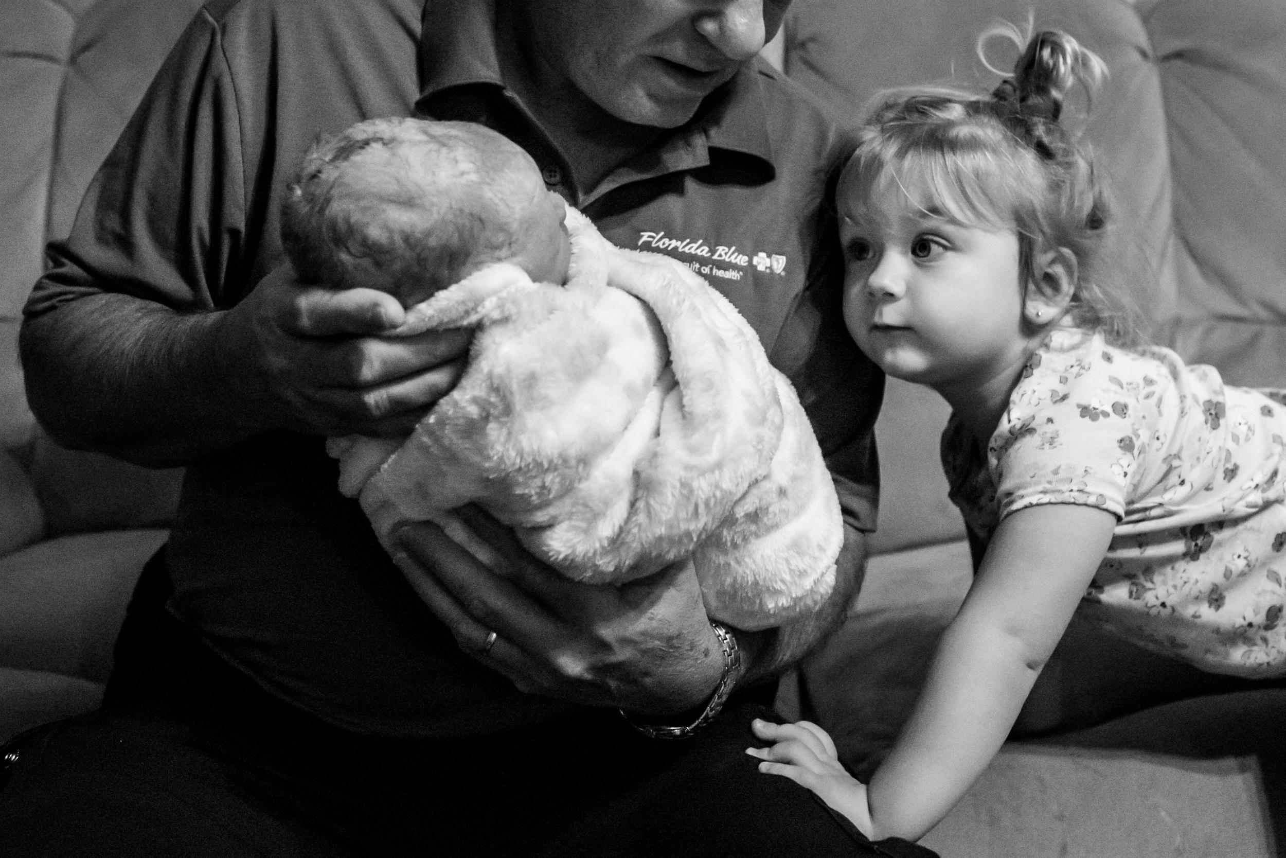 jacksonville-birth-photographer-23.jpg