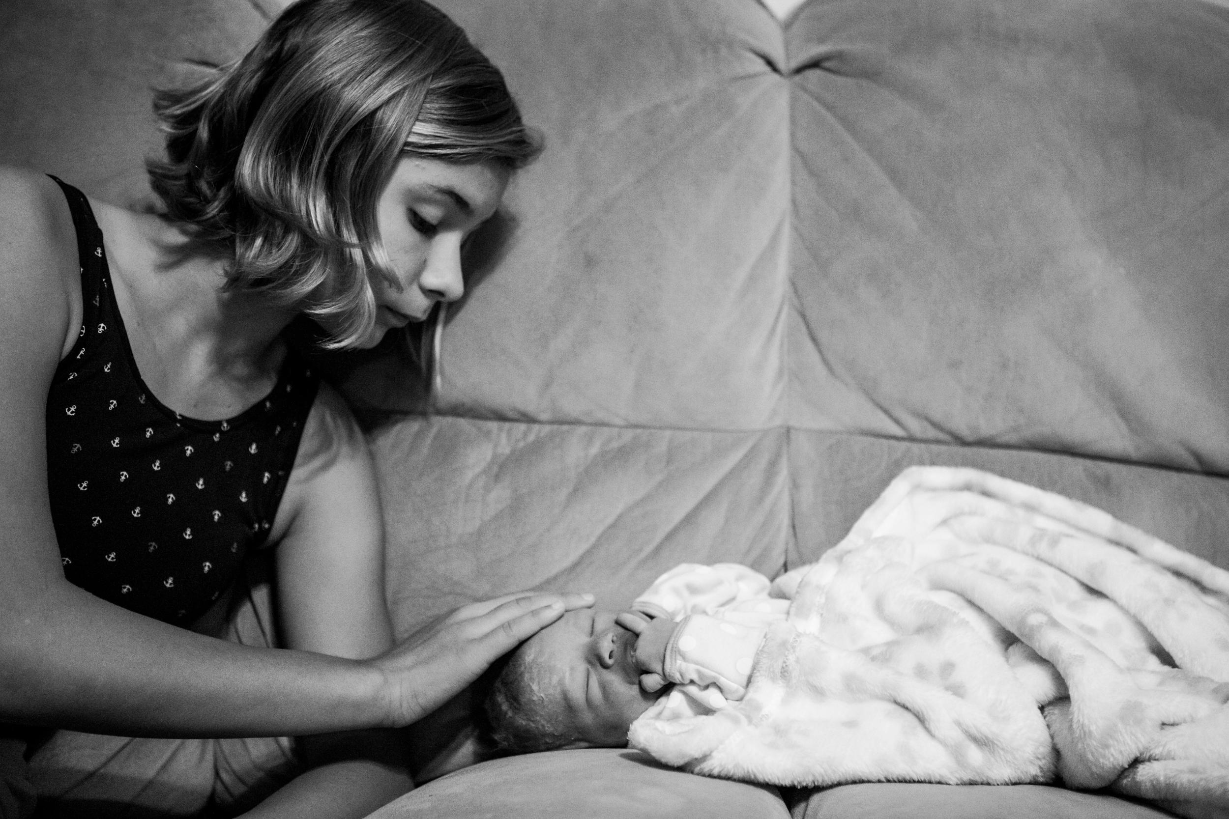 jacksonville-birth-photographer-28.jpg
