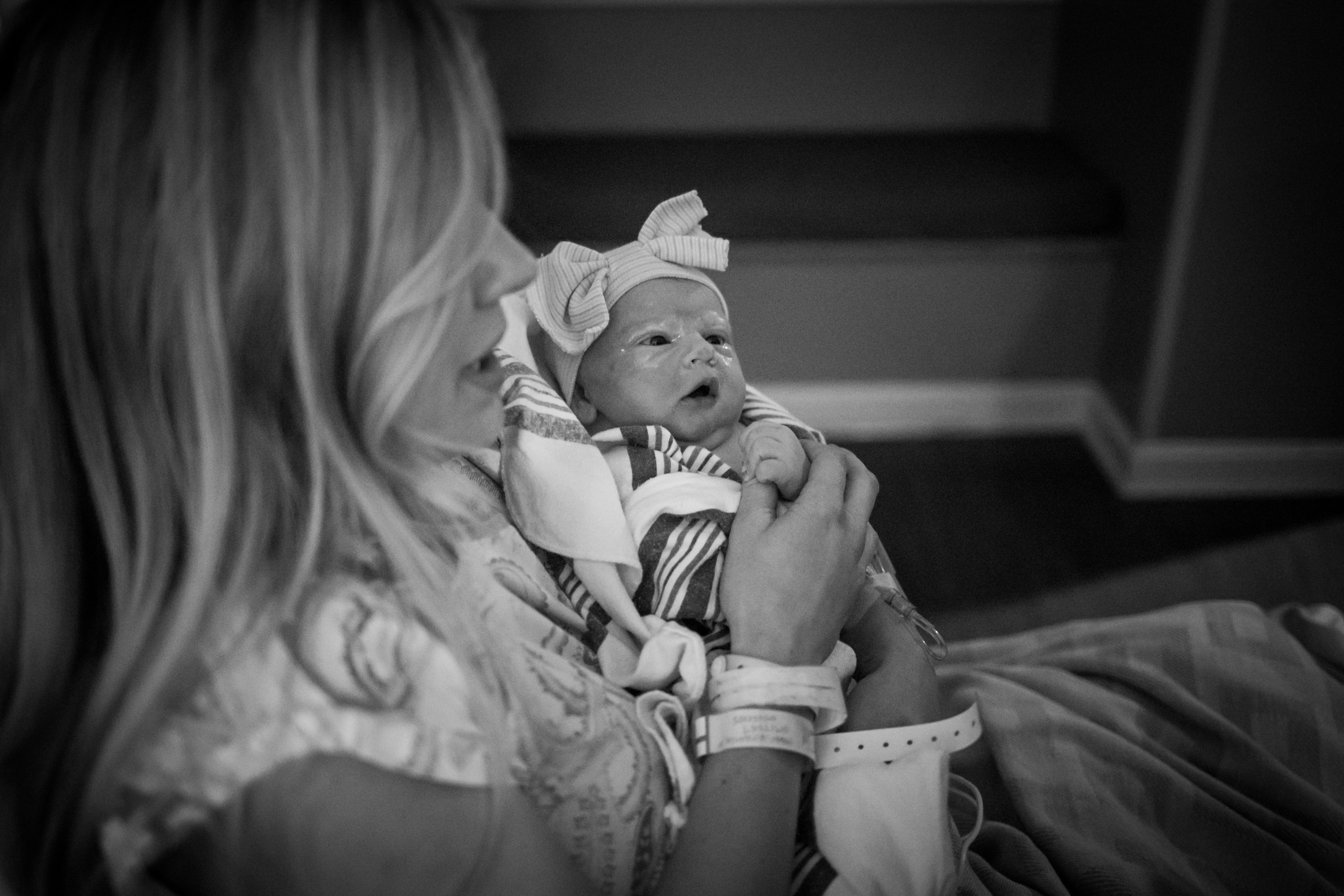 embryo-adoption-jacksonville-birth-photographer-28.jpg
