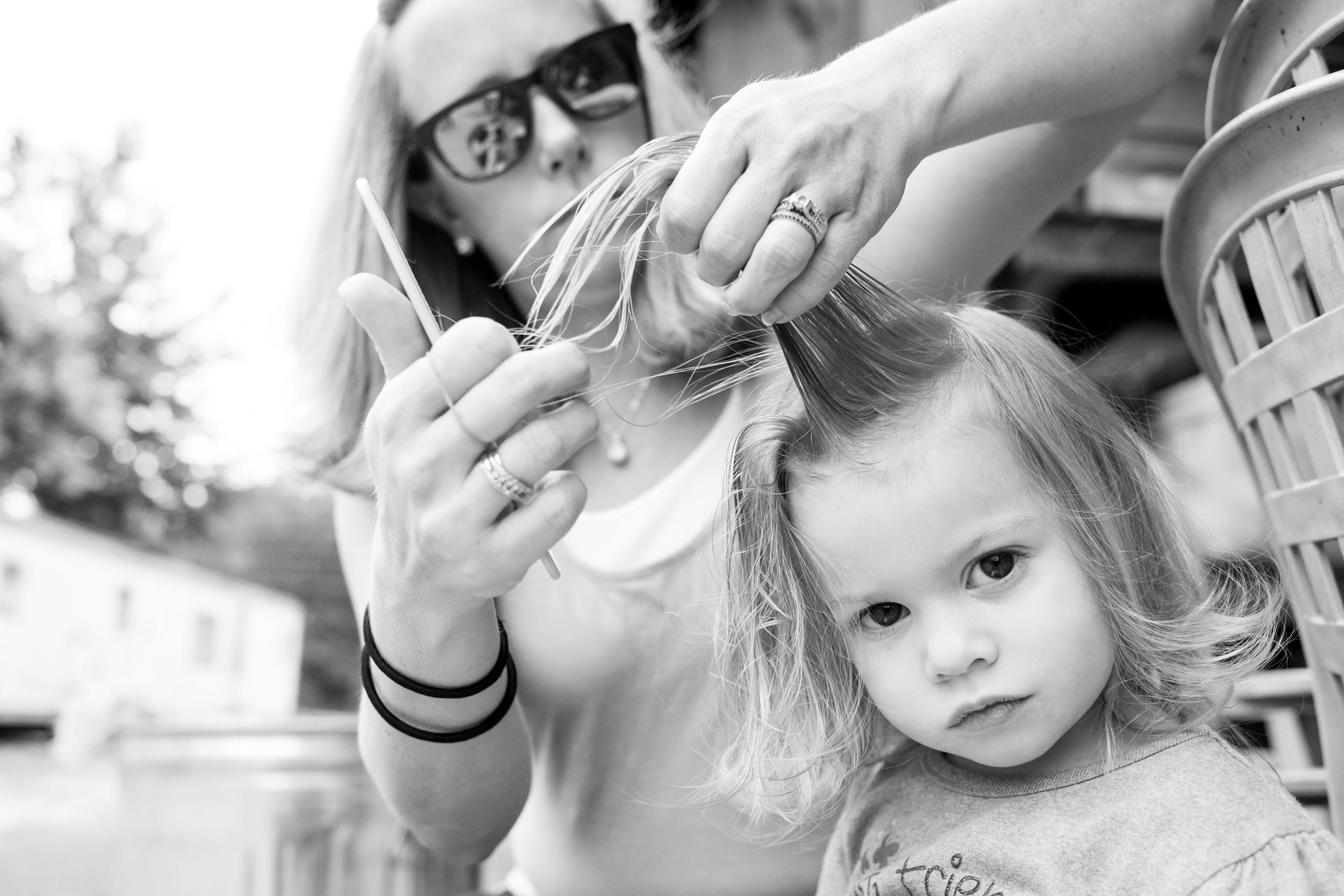 jacksonville-family-photographer-documentary-1.jpg