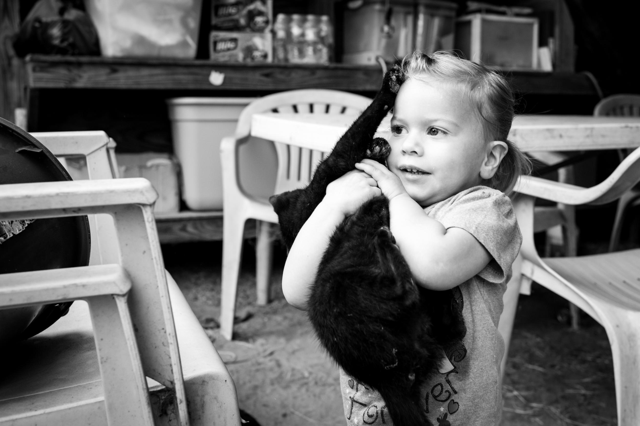 jacksonville-family-photographer-documentary-3.jpg