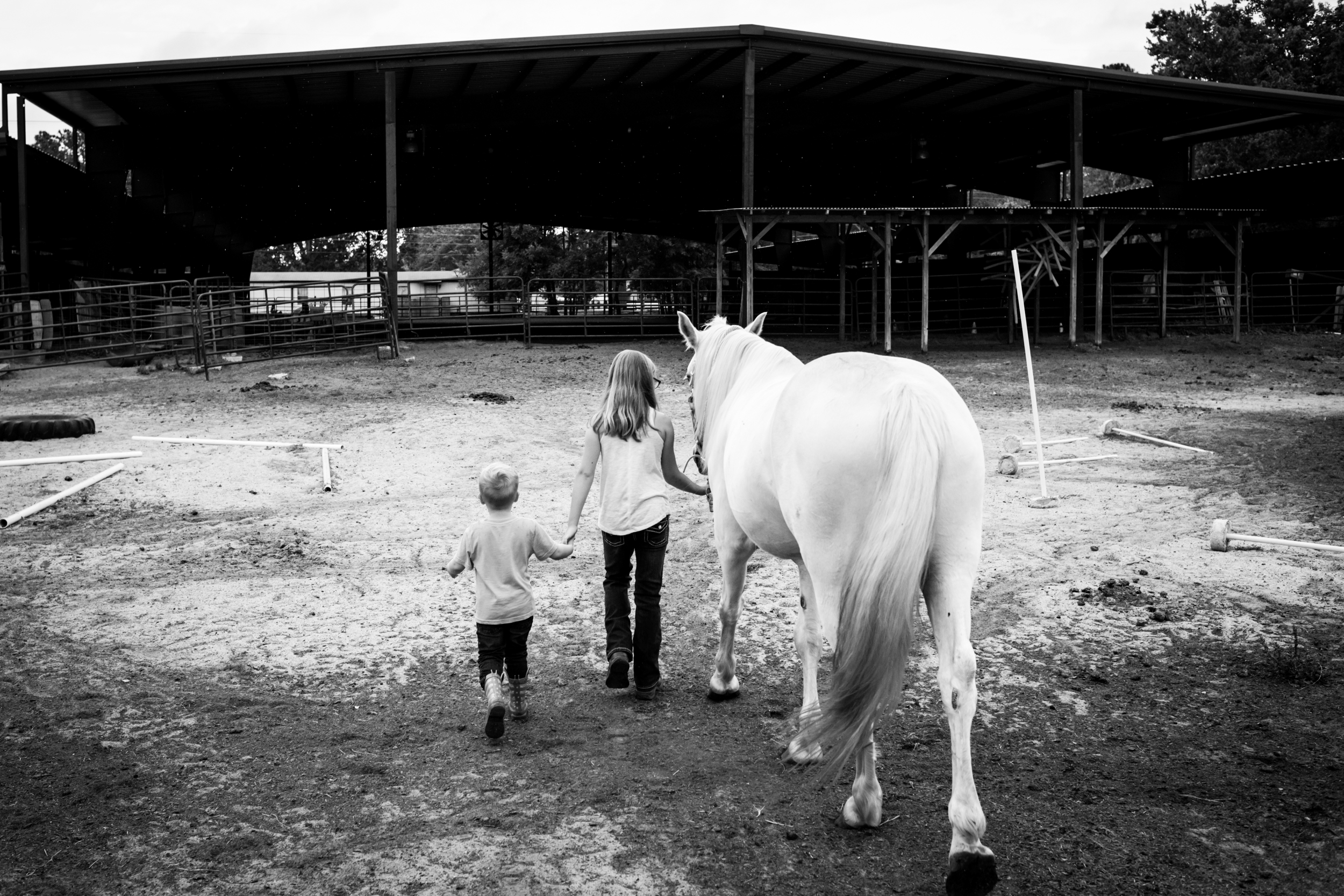 jacksonville-family-photographer-documentary-9.jpg