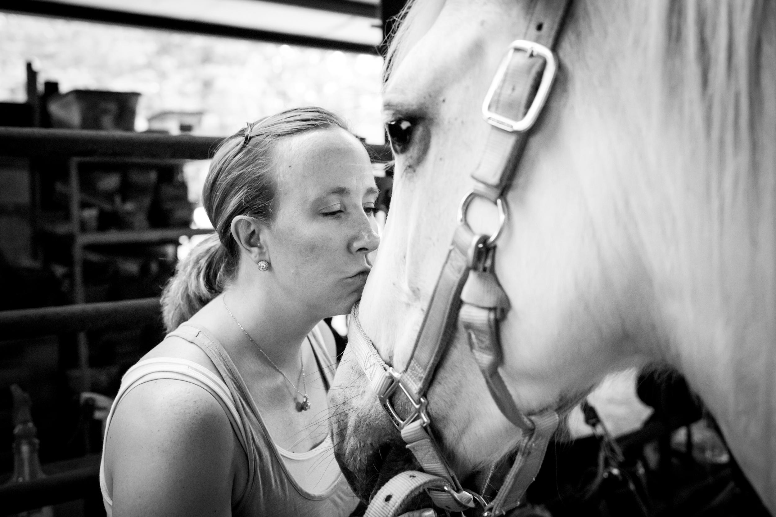 jacksonville-family-photographer-documentary-11.jpg