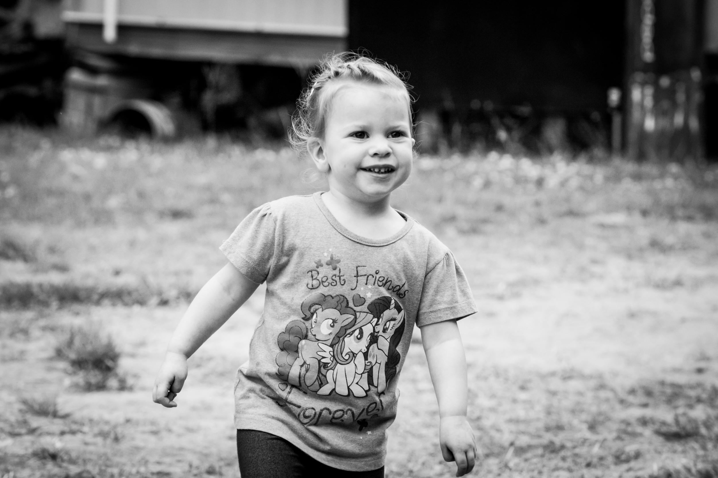 jacksonville-family-photographer-documentary-12.jpg