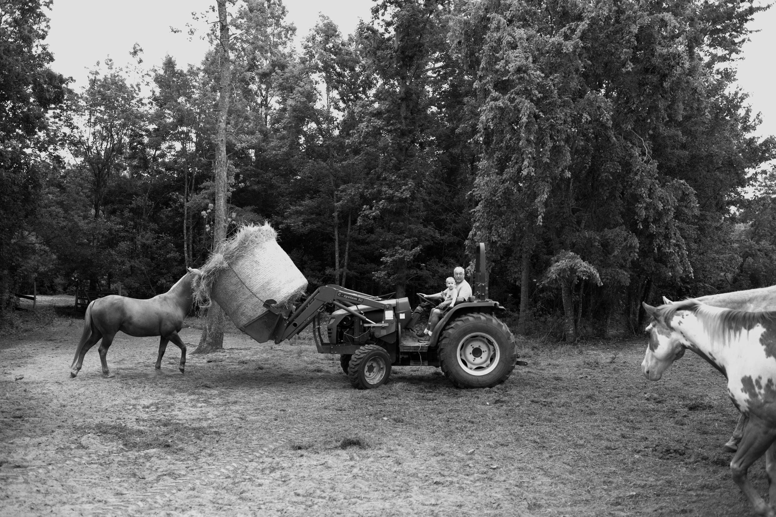 jacksonville-family-photographer-documentary-13.jpg